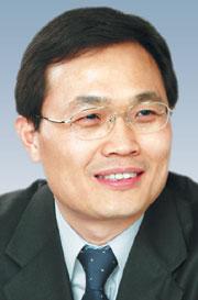 [경제시평-유병규] 한국 금융의 5대 발전 과제 기사의 사진