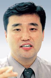 [특파원 코너-김명호] '천안함 외교' 무얼 얻었나 기사의 사진