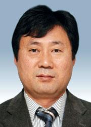 [삶의 향기-정수익] 송명희 시인님, 힘내세요! 기사의 사진