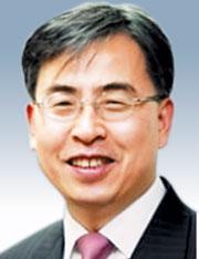 [경제시평-이만우] 鄭 총리와 세종시 교훈 기사의 사진