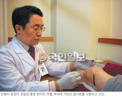 [생활 속 과학이야기] 병 치료하는 구더기·거머리 기사의 사진