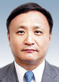 [경제시평-최공필] 납세자 보호 위한 금융개혁 기사의 사진