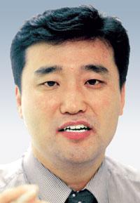 [특파원 코너-김명호] 공정사회의 프레임 기사의 사진