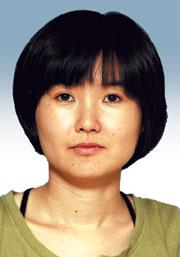 [세상에 말걸기-이영미] 베트남 신부 실종기 기사의 사진
