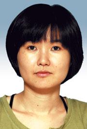 [세상에 말 걸기-이영미] 류샤오보를 석방하라 기사의 사진