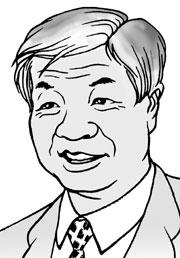 [백화종 칼럼] 낙마한 장관 후보가 부른 단상 기사의 사진