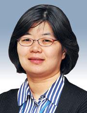 [세상에 말 걸기-김나래] 복덩이와 민폐 사이 기사의 사진