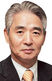 [이진곤 칼럼] 불가역적인 북한 핵무기 개발 기사의 사진