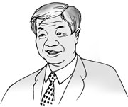 [백화종 칼럼] 장관 경질만으론 부족하다 Ⅱ 기사의 사진
