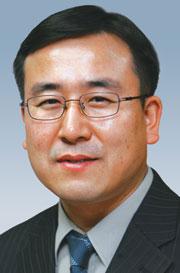 [특파원 코너-오종석] '중국식 사회주의'의 위기 기사의 사진