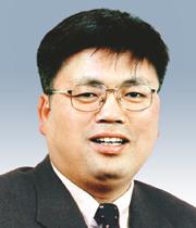 [데스크시각-박병권] 평창 유치 성공하려면 기사의 사진