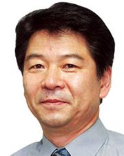 [김성기 칼럼] 보온병 효과? 기사의 사진