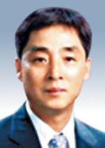 [시론-오세창] 로스쿨 시대의 청년 변호사 기사의 사진