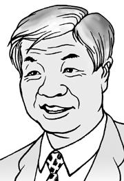 [백화종 칼럼] 박근혜도 소통이 필요하다 기사의 사진