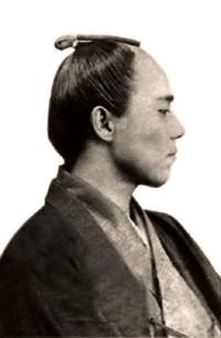 근대 일본의 스승이라는 후쿠자와 유키치 '계몽가' 탈 쓴 침략 원흉 기사의 사진
