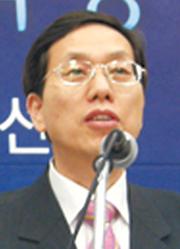 """안승오 영남신대 교수 """"해외선교, 토착교회 세우기로 가야"""" 기사의 사진"""
