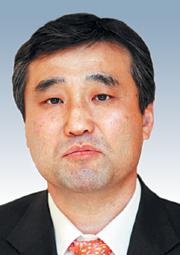 [특파원 코너-김명호] 대통령의 메시지 기사의 사진