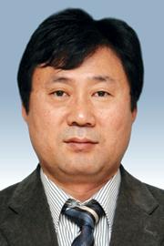 [삶의 향기-정수익] 기성 임원 선거에 부쳐 기사의 사진