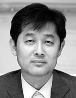 권준수 교수, 국제정신분열병학회 이사에 선임 기사의 사진