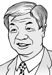 [백화종 칼럼] 李·朴 회동과 保守의 명암 기사의 사진