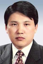 [시론-제성호] 북한인권법 제정 시늉만 하겠다고? 기사의 사진