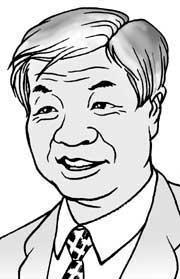 [백화종 칼럼] 박근혜 달성 출마? 설마 기사의 사진