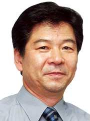 [김성기 칼럼] 평창동계올림픽 백서 나올 무렵 기사의 사진