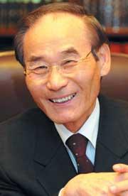 박종순 목사의 신앙상담 기사의 사진