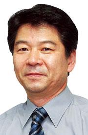 [김성기 칼럼] '富者 울렁증'에 걸린 한나라당 기사의 사진