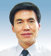 [시론-김동욱] 줄기세포 연구에 새 봄이 시작됐다 기사의 사진