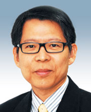 [데스크시각-배병우] 한국경제, 악순환에 빠지나 기사의 사진