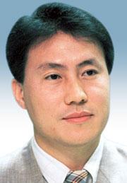 [데스크시각-김준동] 손기정 선생의 후예들 기사의 사진