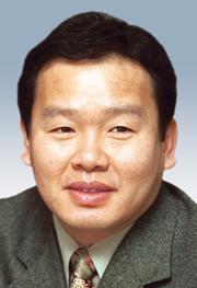 [데스크시각-김용백] 正義의 공간 기사의 사진
