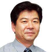 [김성기 칼럼] 하우스 푸어 해법은 세금에 있다 기사의 사진