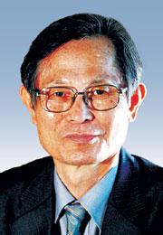 [여의도포럼-현길언] 서울시장 박원순의 과제 기사의 사진