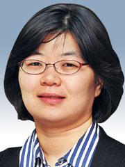 [세상의 말걸기-김나래] 박근혜, 이젠 '소통의 힘' 보여줘야 기사의 사진