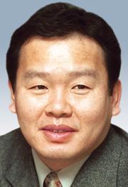 [데스크시각-김용백] 공무원의 '노(NO)' 기사의 사진