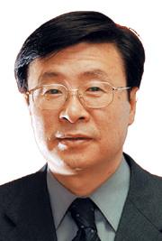 [임순만 칼럼] 시험대에 오르게 될 한국정부 역량 기사의 사진