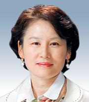 [포럼-김정란] 미션 드라마가 안겨준 감동 기사의 사진
