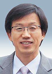 [삶의 향기-송병구] 삼수갑산 자처한 고생길 기사의 사진