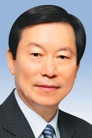[시론-김영윤] 복수담임제에 거는 기대 기사의 사진