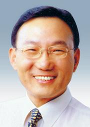 [국민논단-김용호] 공천제도 바꿀 지도자 나와야 기사의 사진