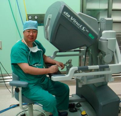 인두암 수술, 목소리 보존하는 새 치료법 개발돼 기사의 사진