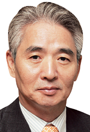 [이진곤 칼럼] 조전혁의 유쾌한 승복 기사의 사진