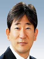[시론-김현욱] 핵안보정상회의서 북한문제 다뤄야 기사의 사진