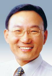 [국민논단-김용호] 감동 없는 총선, 유권자의 선택 기사의 사진