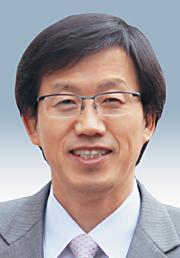 [삶의 향기-송병구] 헬로, 글로벌 한국 사회! 기사의 사진