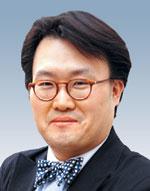 [시론-유정우] KBS響 공백과 세계적 악단의 포화상태 기사의 사진