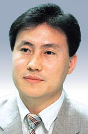 [데스크시각-김준동] 어게인 2002! 기사의 사진