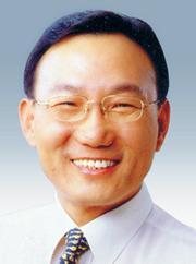 [국민논단-김용호] 대북정책 새로운 틀 만들자 기사의 사진
